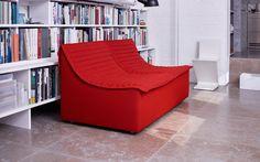 pasha sofa by konstantin grcic for scp einrichtungstrends innenarchitektur ideen zur innenausstattung mobeldesign