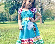 my little pony dress diy | My Little Pony Rainbow Dash Inspire d Play Dress ...