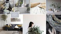 &SUUS Interieuradvies & Styling -  Moodboard Interieuradvies Villa Dieren