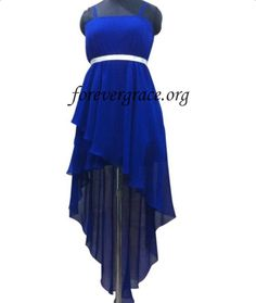 beautiful blue gown design http://www.forevergrace.org/designers-fashion/