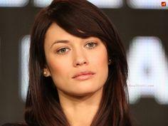 Olga Kurylenko  #OlgaKurylenko #Hollywood #Actress #BeautifulGirl