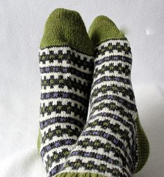 Ravelry: Runway Socks pattern by Martha McKeon Circular Knitting Needles, Loom Knitting, Knitting Socks, Knitting Patterns, Knit Socks, Knitting Tutorials, Knitting Machine, Knitting Charts, Knitting Ideas
