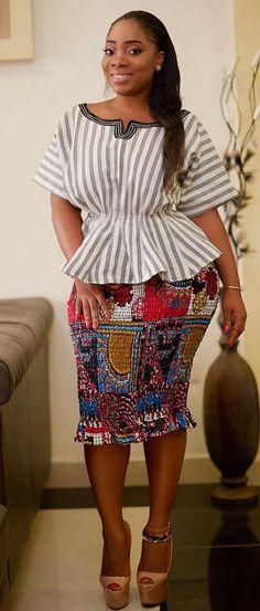 latest batakari dress style, African fashion, Ankara, kitenge, African women dresses, African prints, African men's fashion, Nigerian style, Ghanaian fashion, ntoma, kente styles, African fashion dresses, aso ebi styles, gele, duku, khanga, vêtements africains pour les femmes, krobo beads, xhosa fashion, agbada, west african kaftan, African wear, fashion dresses, asoebi style, african wear for men, mtindo, robes de mode africaine.