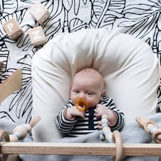 I promise these leafy swaddle blankets will be available soon. life with a newborn. Stay tuned for the launch and to see our… Men And Babies, Cute Babies, Little People, Little Ones, Tiny Blessings, Kids Zone, Baby Family, Nursery Neutral, Swaddle Blanket