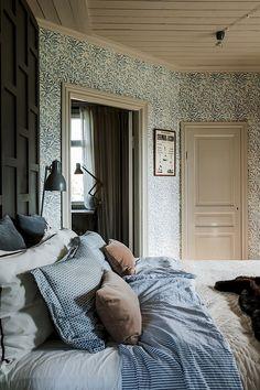 Home Interior Salas .Home Interior Salas Scandinavian Home, House Interior, Home Remodeling, Bedroom Interior, Home, Cheap Home Decor, Minimalist Home Interior, Minimalist Home, Home Decor