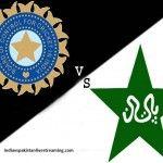 India Vs Pakistan Book / Buy tickets online   ICC Cricket World Cup 2015