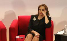 PRI pide investigar supuestas irregularidades en recursos de Chihuahua | El Puntero