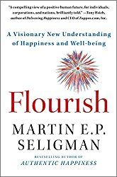 Flourish by Martin E.P. Seligman || Image source: https://www.developgoodhabits.com/books-on-happiness/