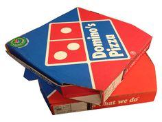 palace pizza?