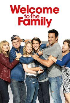 Welcome to the Family Serial Tv. O comedie cu o singură cameră despre doi adolescenți ale căror familii disparate sunt legate între ele după ce s-au îndrăgostit și au rămas  ... Cititi continuarea pe TvFreak.ro #WelcometotheFamily #OrarSerial #CalendarSeriale #SerialTv #TvFreak #NBC #distributie #episoadetv  #JosephHaro #MaryMcCormack #MikeOMalley #EllaRaePeck #RicardoAntonioChavira #JustinaMachado #FabrizioZachareeGuido #AramisKnight