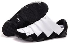buy womens puma lazy insect shoes low in white black ii cheap to buy from reliable womens puma lazy insect shoes low in white black ii cheap to buy