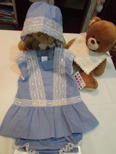 JESUSITO de pilar batanero, con un 30% de descuento en ropa de bebé. Consiguelo en www.selobaby.es