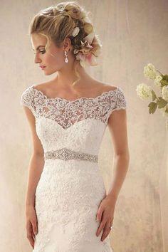 انجمن های نوعروس : مدل لباس عروس #نوعروس #انجمن_نوعروس #لباس_عروس
