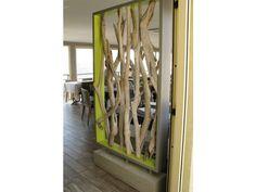 Vous aimez le bois ? Alors découvrez 70 magnifiques bricolages avec du bois.