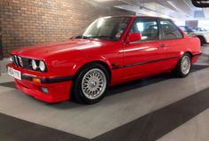 BMW E30 325i SE E30, Autos Bmw, Bmw Classic, Bmw 3 Series, Car In The World, Bmw Cars, Manual Transmission, Car Manufacturers, Cars