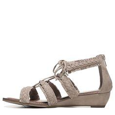 New School Sandals Women Brown Gr. Nouvelles Sandales Scolaires Femmes Gr Brun. 8.0 Us Sandalen 8.0 Nous Sandalen 5fk6ZOW4N