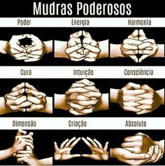 mudras Tattoos And Body Art back tattoo Chakra Meditation, Chakra Healing, Yoga Mantras, Mudras, Tattoo Und Piercing, Qi Gong, Aikido, Book Of Shadows, Ayurveda