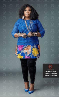 Nigerian Dress Styles, Short African Dresses, Latest African Fashion Dresses, African Print Fashion, African Wear Styles For Men, African Print Dress Designs, Shweshwe Dresses, Lace Dress Styles, Africa Dress