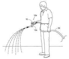 #PatentDrawings and #InventionIllustrations for more:- https://www.einfolge.com/patent-illustration/