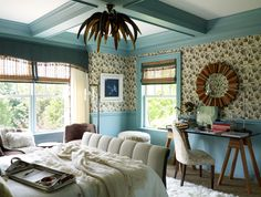 Katie.leede.company.portfolio.interiors.bedroom.1501115966.448177
