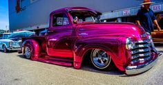 Hot Rod...Brought to you by #CarInsurance at #HouseofInsurance in Eugene, Oregon