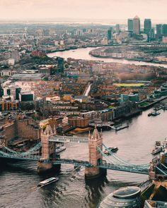 City of London City Of London, Tower Of London, Europe Photos, London Photos, Travel Photos, New Travel, London Travel, Travel Europe, London Photography