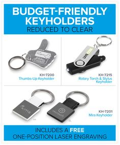 Budget Friendly Keyholders – Bell Jar Pty Ltd Rugby Gear, South African Rugby, The Bell Jar, Laser Engraving, Green And Gold, Budgeting, Personalized Items, Gifts, Presents