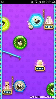 Miitomo Tips, Cheats, & Hack for Candies, Miitomo Coins, & Tickets  #Arcade #Miitomo #Popular http://appgamecheats.com/miitomo-tips-cheats-hack/ Full cheats guide at http://appgamecheats.com/miitomo-tips-cheats-hack/
