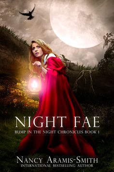 beautiful and affordable!  Premade Ebook Cover - Epic Fantasy, Fairy Fantasy, Ghosts, Elves, Sword & Sorcery and more
