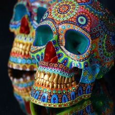 Scull☆ I have no words for this ●.●