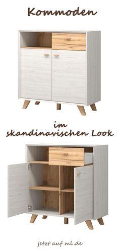 83 Besten Scandi Style Bilder Auf Pinterest Scandinavian Design