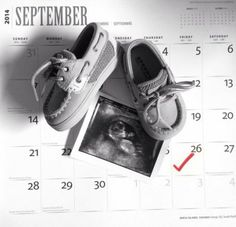 36 awesome and creative pregnancy announcements | BabyCenter Blog