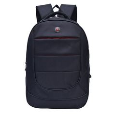 >>>Are you looking for2016 New Waterproof Casual College Student School Backpack For Man Mochila Escolar Backpacks Fashion Hombre Mochila Teenage Boy2016 New Waterproof Casual College Student School Backpack For Man Mochila Escolar Backpacks Fashion Hombre Mochila Teenage BoySave on...Cleck Hot Deals >>> http://id982741635.cloudns.hopto.me/32602469434.html images