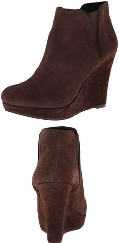 WANT!  Jessica Simpson Womens Cavanah Boot #SHOES Riding Boots, Shoes, Women, Fashion, Zapatos, Horse Riding Boots, Moda, Shoes Outlet, Fashion Styles