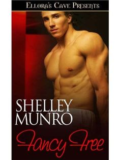 11/12/13 3.8 out of 5 stars Fancy Free by Shelley Munro, http://www.amazon.com/dp/B0030MQJSW/ref=cm_sw_r_pi_dp_meWGsb1BSQT79