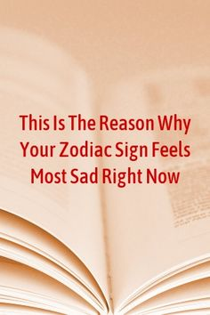 All Zodiac Facts Tells How You Get Over An Almost-Relationship, Based On Your Zodiac Sign Sagittarius Facts, Zodiac Facts, Zodiac Signs, Sagittarius Zodiac, Sagittarius Relationship, Zodiac Horoscope, Relationship Rules, Astro Horoscope, Scorpio Quotes