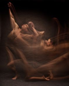 http://petapixel.com/2012/12/20/blurry-long-exposure-portraits-showing-dancers-in-motion/