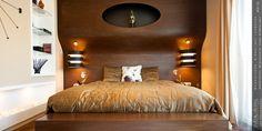 modern luxus hálószobák - Google keresés