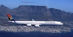 South African Airways says it is carefully weighing its options when it comes to discussions with key stakeholders about its recently instituted ban on transporting hunting trophies. Passenger Aircraft, Old Things, Things To Come, Commercial Aircraft, The Beautiful Country, New South, My Land, Its A Wonderful Life, My People