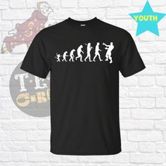 Hot Summer 2019 Game 3D Fortnight S8 Battle Royale Baby Kid/'s T-Shirts Cute Gift