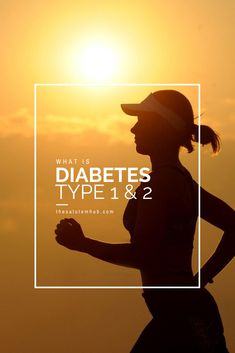 Due to our lifestyles that have become more sedentary and the modern way of food consumption, diabetes has become more prevalent. #diabetes #diabeteslystyle #diabetestype2 #diabetestype1 #diabeticrecipes #healthandwellness Types Of Diabetes, Prevent Diabetes, Glucose Tolerance Test, Diabetic Ketoacidosis, Diabetes In Children, Physical Stress, Lack Of Energy, Diabetes Mellitus