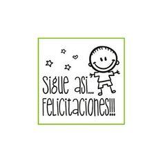 Teacher Stamps, Cute Frames, Christmas Wood, Pre School, Good Vibes, Free Printables, Kindergarten, Clip Art, Teaching