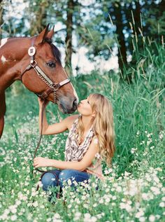 Kirstie Marie Photography_0485 | Equine Photography | Dallas, Texas | www.kirstiemarie.com