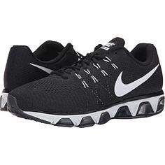 Nike Jordan 'why Not?' Zer0.1 Férfi Kosárlabda cipő Fekete