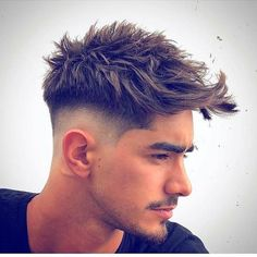 Trending Haircuts for Men In 2020 Pin On Haircut Of 89 Amazing Trending Haircuts for Men In 2020 Cool Hairstyles For Men, Hairstyles Haircuts, Haircuts For Men, Hairstyle Ideas, Female Hairstyles, Amazing Hairstyles, Hairstyle Men, Winter Hairstyles, Hair And Beard Styles