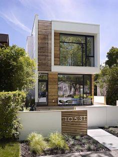 #casas #homes #vidrio #glass #vidro #ventanas #windows #janelas