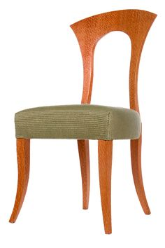 Gaisbauer Classical Dining Chairs, Furniture, Home Decor, Timber Wood, Decoration Home, Room Decor, Dining Chair, Home Furnishings, Home Interior Design