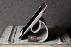 Prepare to supercharge your Apple iPad with the best and coolest accessories around including iPad cases, stands,  styluses, speakers and docks. I've done all of the hard work researching the most stylish, unique and useful enhancements on the market