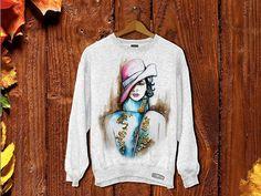 Sweatshirt | zet.com