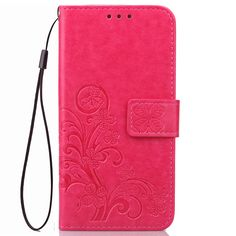 For LG X Power K220DS XPower K220 Flip Case Phone Leather Cover with Holder for LG X Power K210 K 210 220DS 220 ds Case #Affiliate